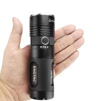 EAGLETAC SX25L3 MT-G2 P0 (2750 Lm) Фонарь