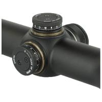 HAWKE Endurance 30 8x56 (LR IR Dot) Оптический прицел с гарантией