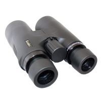 KENKO Ultra VIEW EX 10x50 DH Бинокль с гарантией