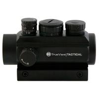 BRESSER TrueView Tactical TRVTRS-RD-00 Коллиматорный прицел купить в Киеве