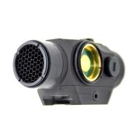 HOLOSUN Paralow Circle Dot HS503FL Коллиматорный прицел по лучшей цене