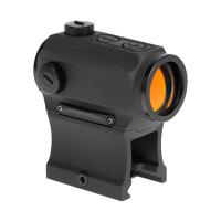 HOLOSUN Paralow Motion Sensor HS403B Коллиматорный прицел
