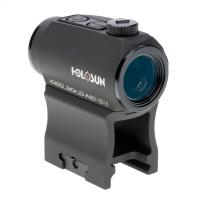 HOLOSUN Paralow Motion Sensor HS403GL Коллиматорный прицел купить в Киеве