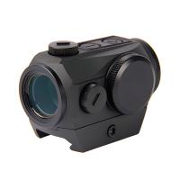 HOLOSUN Paralow Motion Sensor HS403GL Коллиматорный прицел с гарантией