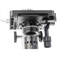KONUS ACADEMY 40x-1000x Микроскоп