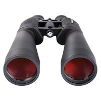 KONUS GIANT-70 15x70 Бинокль с гарантией