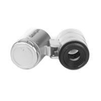 KONUS KONUSCLIP-2 20x для смартфона Микроскоп по лучшей цене