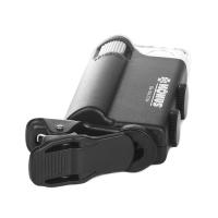 KONUS KONUSCLIP 60x-100x для смартфона Микроскоп с гарантией