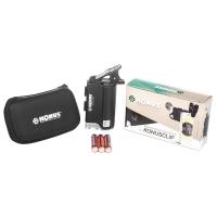 KONUS KONUSCLIP 60x-100x для смартфона Микроскоп по лучшей цене