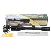 KONUS KONUSPRO-550 4-16x50 AO Оптический прицел по лучшей цене