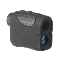KONUS MINI-1200 6x25 Лазерный дальномер по лучшей цене