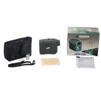 KONUS MINI-600 6x25 Лазерный дальномер купить в Киеве