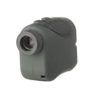 KONUS MINI-600 6x25 Лазерный дальномер с гарантией