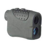 KONUS MINI-600 6x25 Лазерный дальномер по лучшей цене