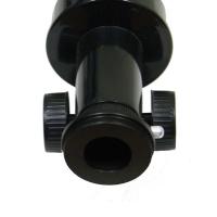 KONUS Фотоадаптер для телескопа
