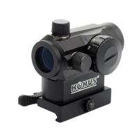 KONUS SIGHT-PRO ATOMIC-QR Коллиматорный прицел по лучшей цене