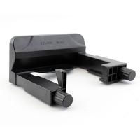 KONUS Универсальный адаптер для смартфонов и цифровых камер  с гарантией