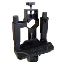 KONUS Универсальный адаптер для смартфонов и цифровых камер  по лучшей цене