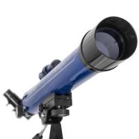 KONUS KONUSPACE-4 50/600 Телескоп с гарантией