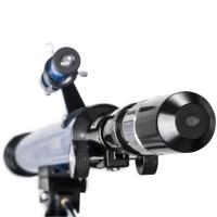KONUS KONUSPACE-4 50/600 Телескоп по лучшей цене