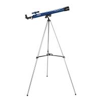 KONUS KONUSPACE-5 50/700 Телескоп купить в Киеве