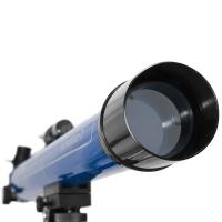 KONUS KONUSPACE-5 50/700 Телескоп с гарантией