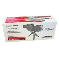 KONUS KONUSPOT-50 15-40x50 Подзорная труба