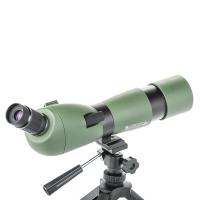 KONUS KONUSPOT-65 15-45x65 Подзорная труба по лучшей цене