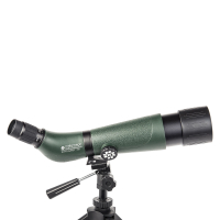KONUS KONUSPOT-70 20-60x70 Подзорная труба по лучшей цене