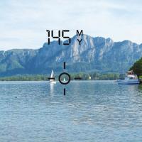 BRESSER 4x21/800m WP Лазерный дальномер по лучшей цене