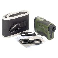 SIGETA iMeter LF1000A Лазерный дальномер