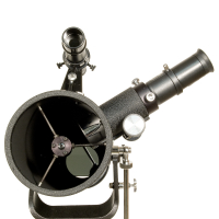 LEVENHUK Skyline 76x700 AZ Телескоп по лучшей цене