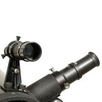 LEVENHUK Skyline 76x700 AZ Телескоп