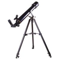 LEVENHUK Strike 80 NG Телескоп купить в Киеве