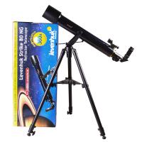 LEVENHUK Strike 80 NG Телескоп