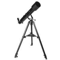 LEVENHUK Strike 80 NG Телескоп с гарантией