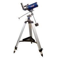 LEVENHUK Strike PRO 950 Телескоп купить в Киеве