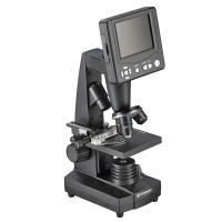 BRESSER Biolux LCD 50x-2000x Цифровой микроскоп купить в Киеве