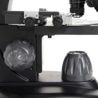 CELESTRON TetraView 40x-400x LCD Digital Цифровой микроскоп