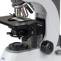 DELTA OPTICAL L1000 LED Микроскоп купить в Киеве