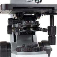 DELTA OPTICAL L1000 LED Микроскоп с гарантией