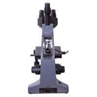 LEVENHUK  740T, тринокулярный Микроскоп по лучшей цене