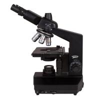 LEVENHUK D870T с камерой 8 MP Микроскоп по лучшей цене