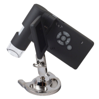 LEVENHUK DTX 500 Mobi Цифровой микроскоп с гарантией