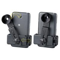 NATIONAL GEOGRAPHIC 40x-640x (с адаптером для смартфона) Микроскоп с гарантией