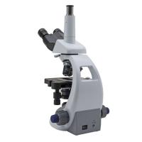 OPTIKA B-293PLI 40x-1000x Trino Infinity Микроскоп купить в Киеве