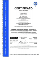 OPTIKA SFX-34 10x-30x Bino Stereo Микроскоп