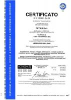 OPTIKA SFX-52 10x-30x Bino Stereo Микроскоп