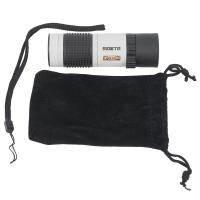 SIGETA Mono Zoom 7-21x21 Монокуляр с гарантией