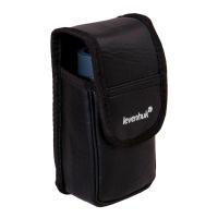 LEVENHUK Nelson 7x35 (морской) Монокуляр